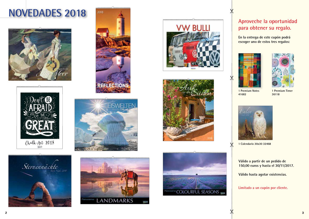 CATALOGO-CALENDARIOS-2018-KORSCH-ZYX-IDEAS-02